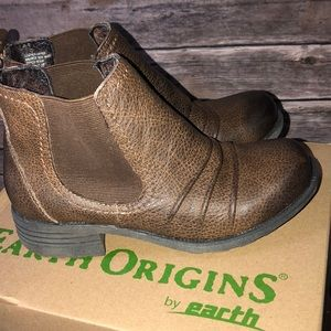 Earth Origins Shoes - SALE  Earth Origins boots booties